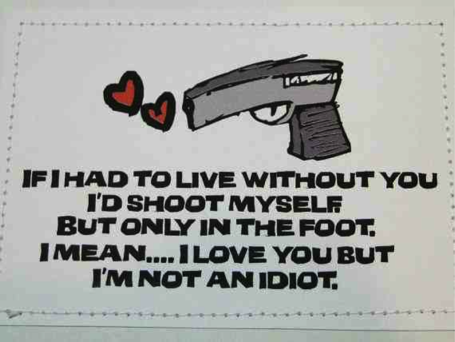 This One Tickled Our Funny Bone Valentines Quotes Funny Funny Love Cards Funny Quotes