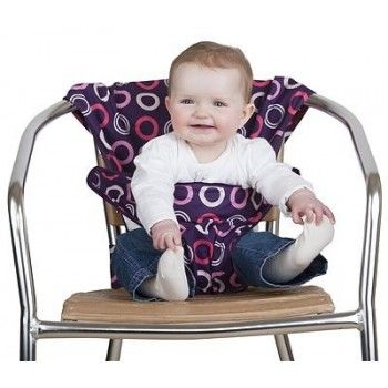 Happy Joy High Chair Travel High Chair Baby Store