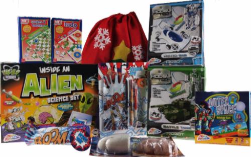 Christmas Boy Toys Age 7 : Melissa and doug medieval castle top toys