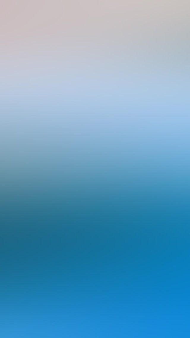 soft blue gray gradation blur iphone 5s wallpaper iphone 5 se