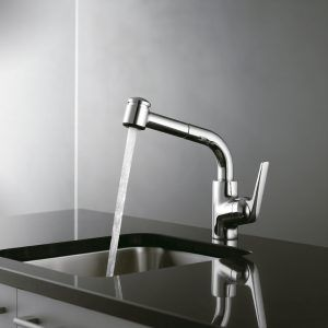 Kwc Bathroom Faucets | http://fighting-dems.us | Pinterest ...
