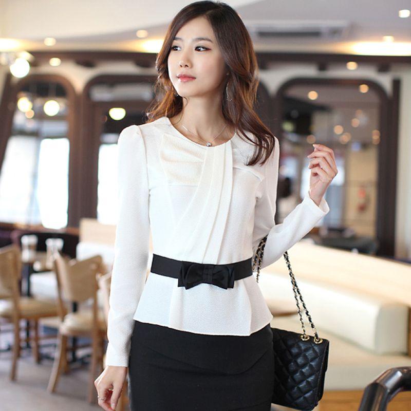 moda feminina coreana - Pesquisa Google | Coisas para usar ...