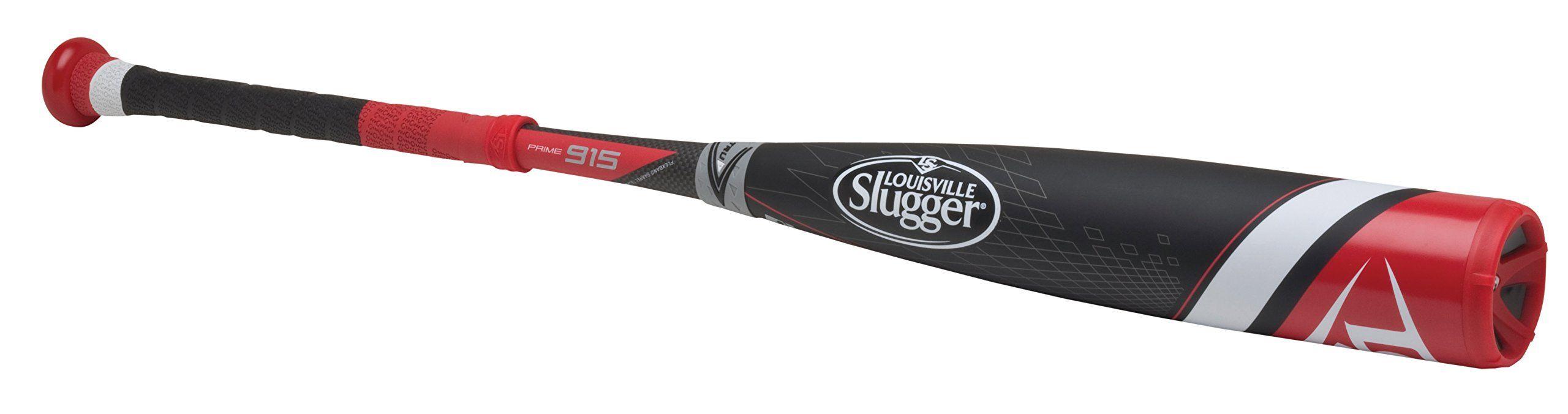6686e1c1db4 Louisville Slugger SLP915X Senior League Prime 915 Baseball Bat