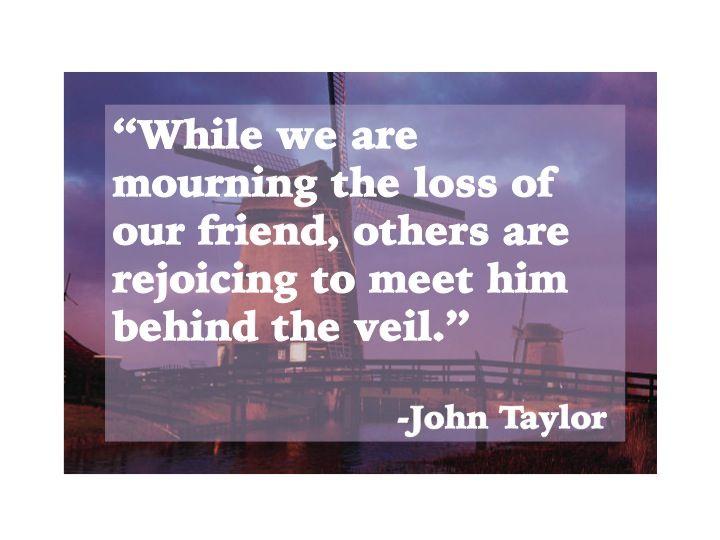 Condolence Quotes Sympathy Quotes Sympathy Message Condolence