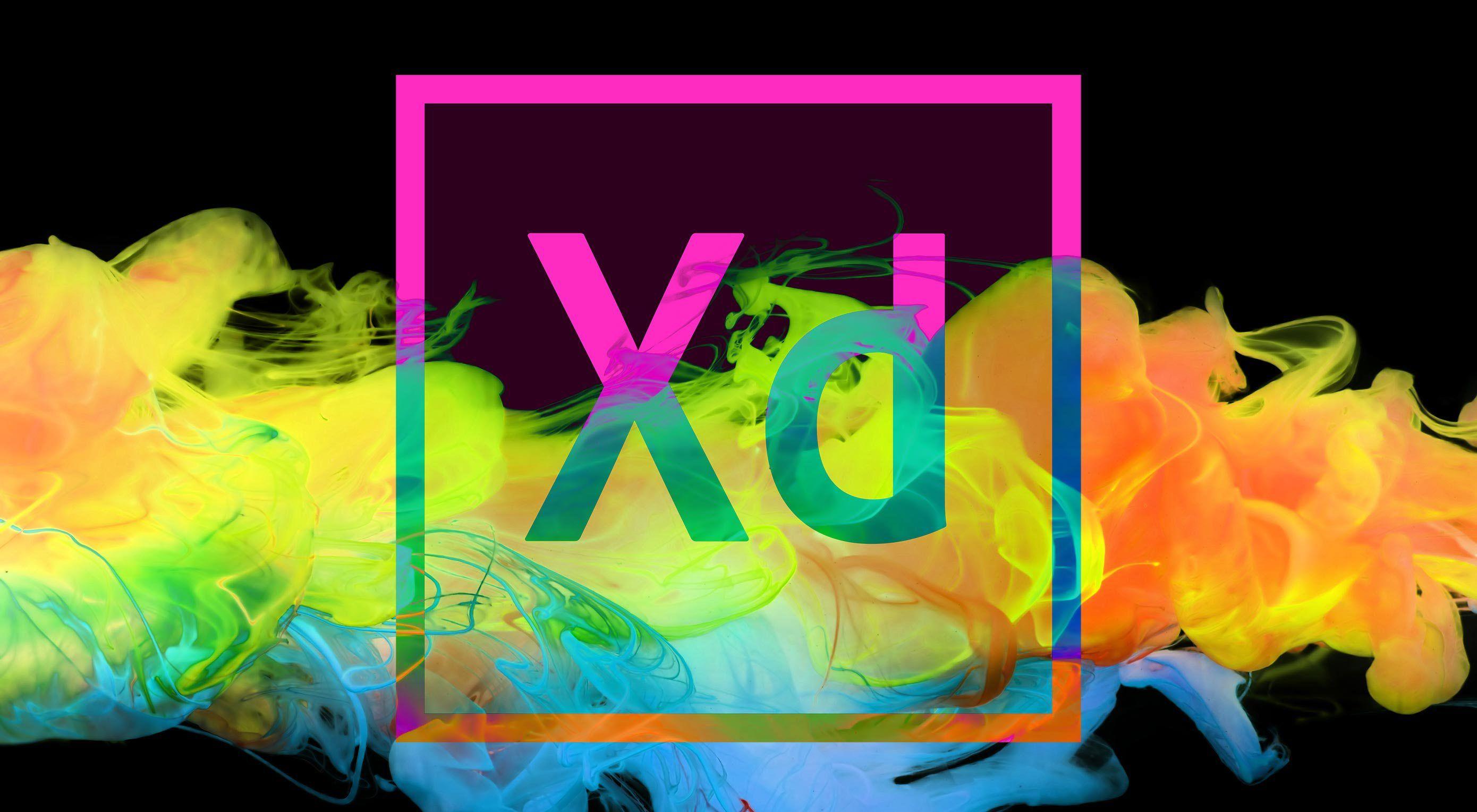 Adobe Xd Cc 2019 Free Download Windows Adobe Xd Web Design