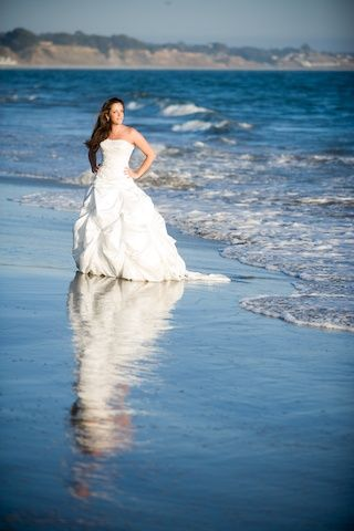 Pin by Naomi _m23 on That Special Day | Pinterest | Wedding pictures ...