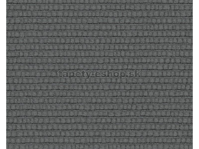 Tapety na stenu Decoworld 955273