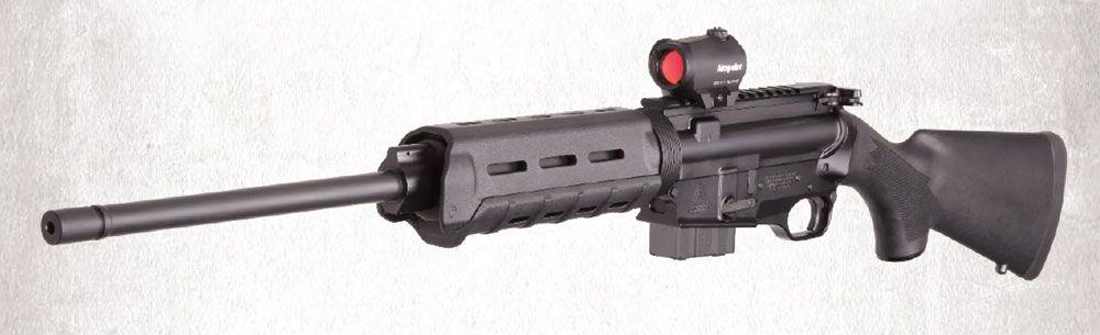 Pin On Weapons Locker