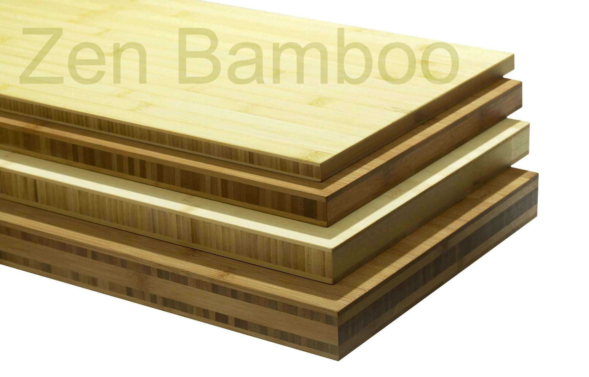 100% solid bamboo plywood | solid bamboo plywood | pinterest