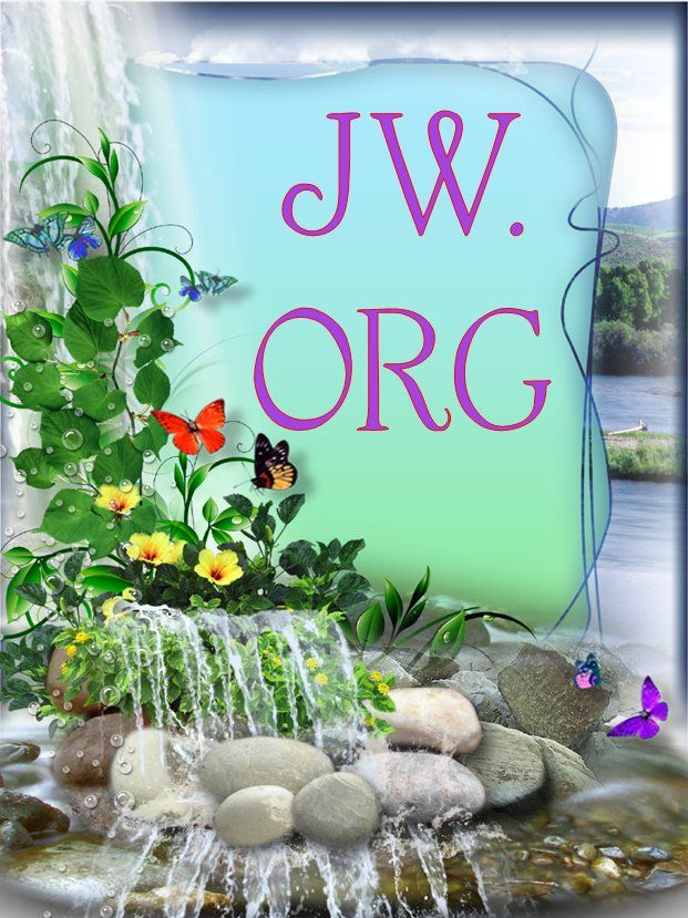 Jw Org Thank You Jehovah Jw Org Jehovah Jehovah S Witnesses Jw.org online library, aba, abia. jw org thank you jehovah jw