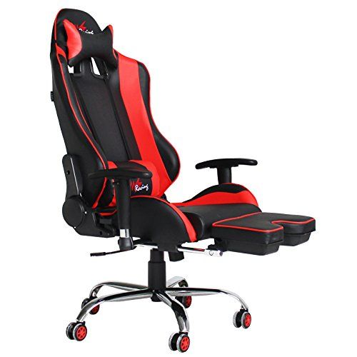 Awe Inspiring Motor Hq Gaming Office Chair Game Racing Chair Ergonomic Theyellowbook Wood Chair Design Ideas Theyellowbookinfo