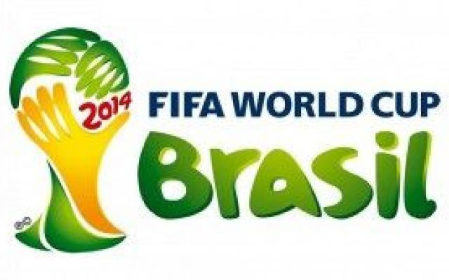 Mondiali Brasile 2014: Ecco Le Richieste Più Strambe Delle Nazionali #brasile #mondiali #2014 #richieste #assurde