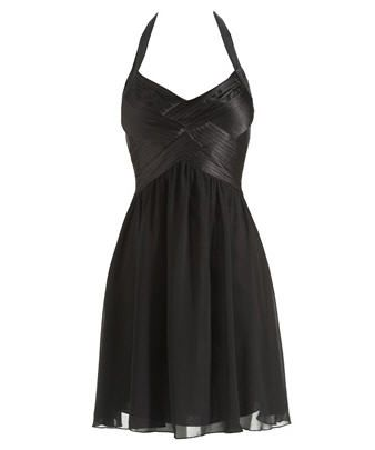 http://www.prlog.org/10787914-little-black-dress3jpg.jpghttp://www.prlog.org/10787914-the-timeless-little-black-dress-stylertcom.html