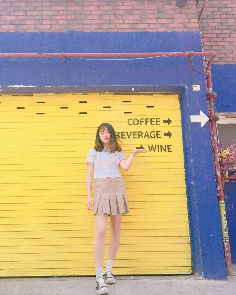 ㄱㄷㅇ모음마지막 ue 은꼴게시판 ue 앱짱닷컴 ㅇㅇ pinterest board