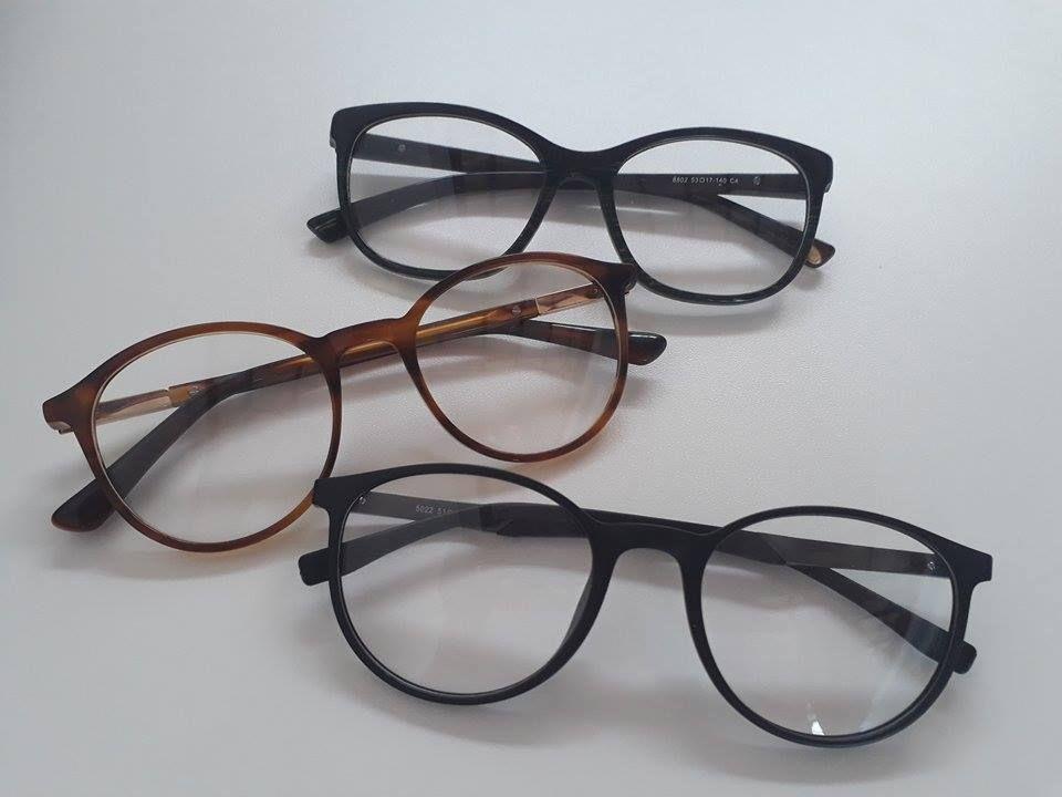 Armacao Para Oculos De Grau Feminino Armacoes De Oculos Oculos
