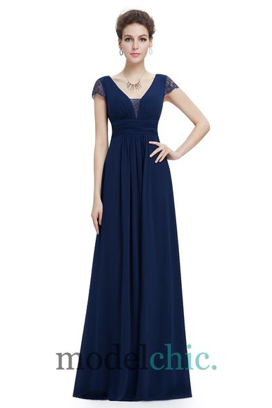 Australia\'s online formal dress store for quality & affordable ...