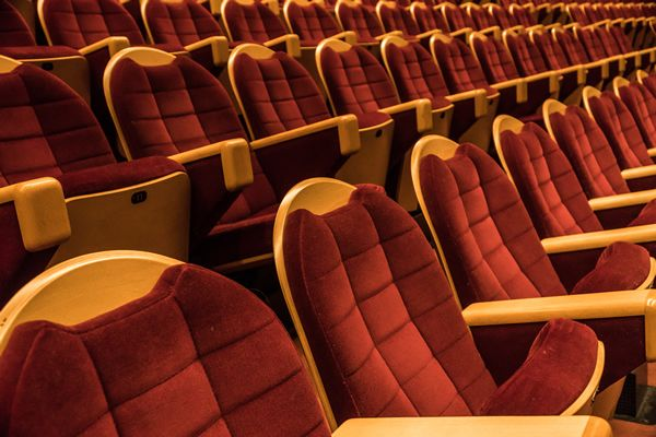 Movie Theater Stock Photo Creative Ministry High Resolution Picture Stock Photos