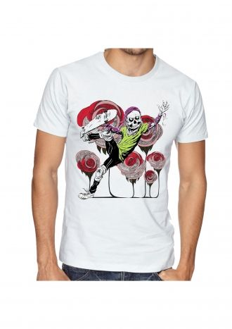 8b2da67b587 Cheap T-Shirt Printing Company In London. Order Your  Tshirt Now  www.printingplanetuk.com