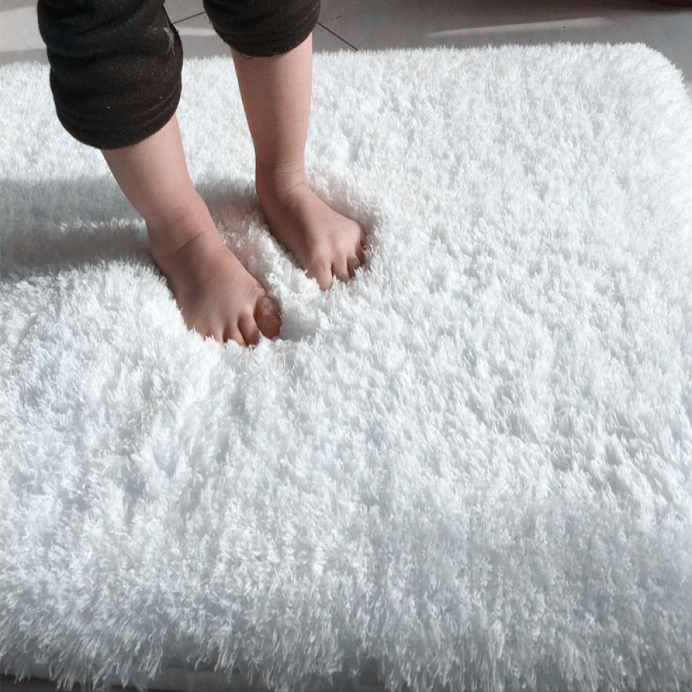AntiSlip Soft Carpet Price 19.60 & FREE Shipping