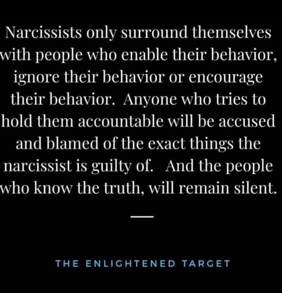Healing from Narcissistic and Sociopathic abuse: Photo