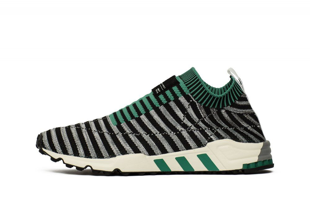 Adidas Originals By Alife Nizza High Fx2619 Adidas Eqt Adidas Adidas Sneakers