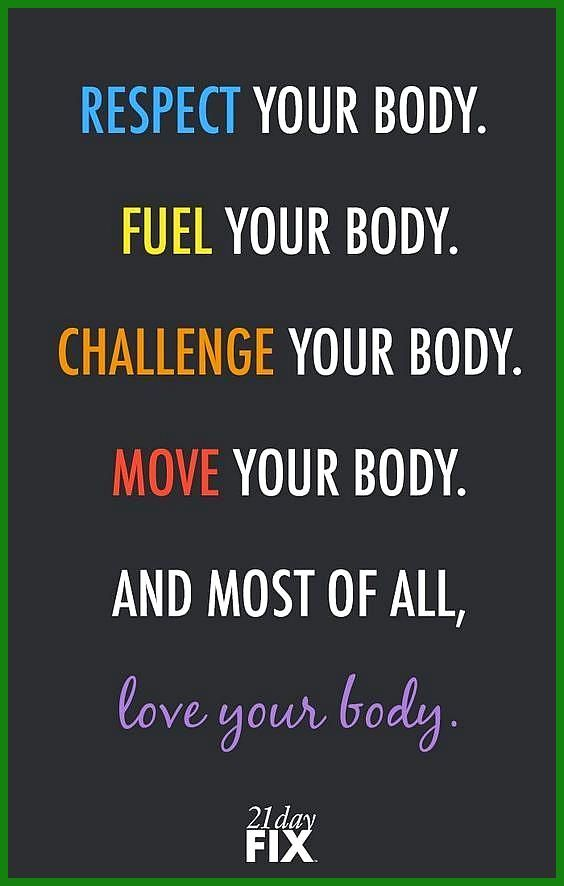 pin spasterfield Follow me or visit www spasterfield for more quotes about discipline motivational q...