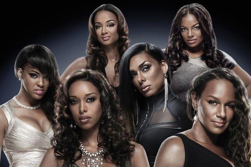 Basketball Wives La Basketball Wives La Basketball Wives Celebrities