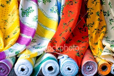 provence fabric