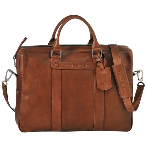 Pin on Sac homme