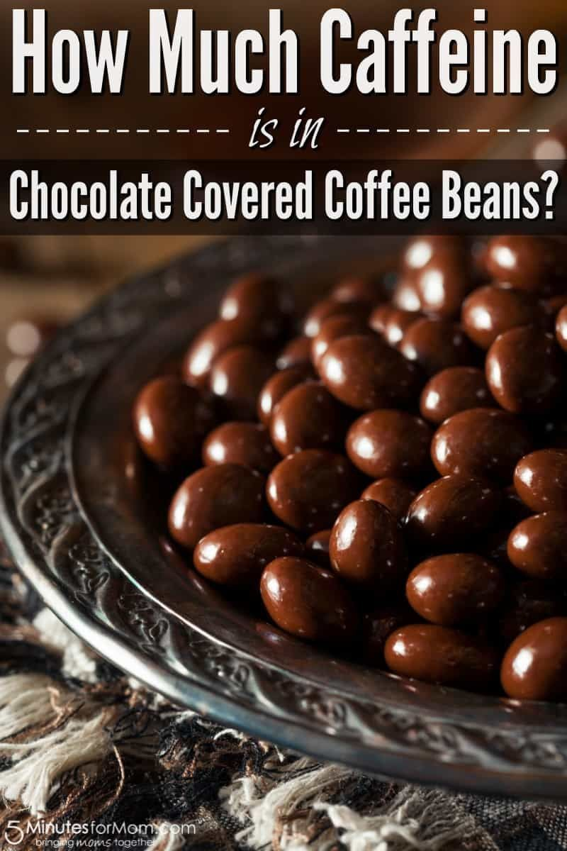 How Much Caffeine is in Chocolate Covered Coffee Beans? #chocolatecoveredcoffeebeans How Much Caffeine is in Chocolate Covered Coffee Beans #chocolatecoveredcoffeebeans How Much Caffeine is in Chocolate Covered Coffee Beans? #chocolatecoveredcoffeebeans How Much Caffeine is in Chocolate Covered Coffee Beans #chocolatecoveredcoffeebeans