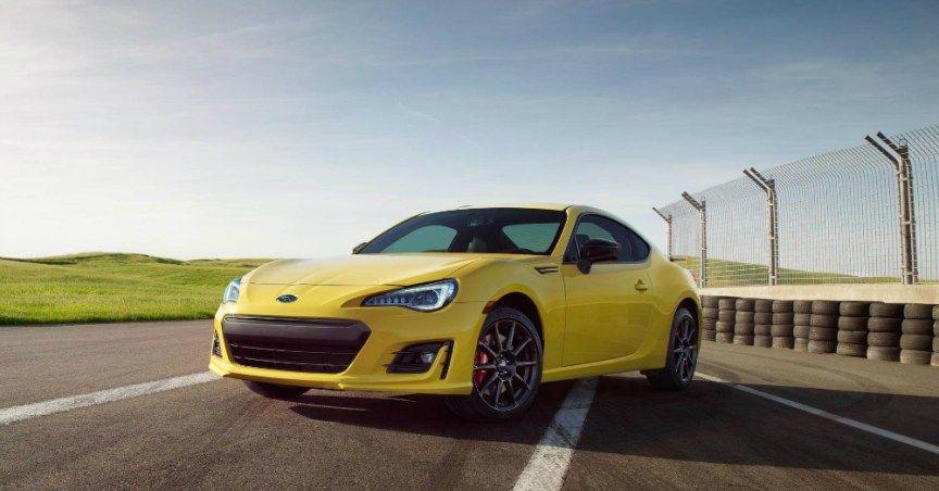 2017 subaru brz a subaru anomaly cars pinterest subaru 2017 subaru brz a subaru anomaly voltagebd Choice Image