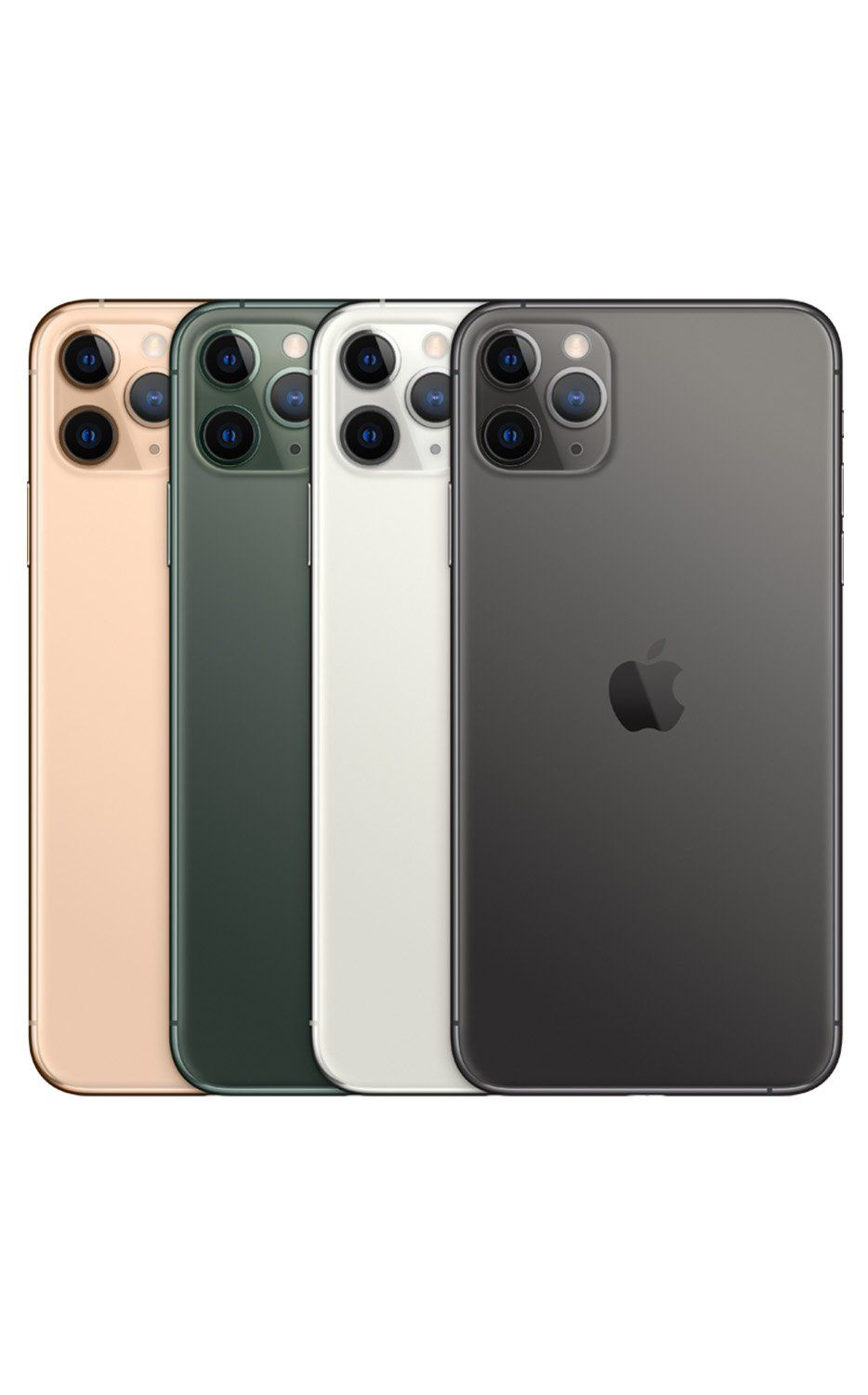 Iphone 11 Pro Max In 2020 Iphone Free Iphone Iphone 11