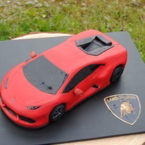 Lamborghini Huracan LP 610-4   3D Cake #lamborghinihuracan Lamborghini Huracan LP 610-4   3D Cake #lamborghinihuracan Lamborghini Huracan LP 610-4   3D Cake #lamborghinihuracan Lamborghini Huracan LP 610-4   3D Cake #lamborghinihuracan