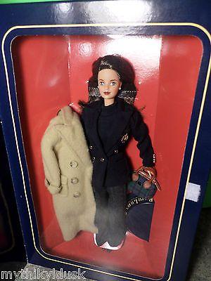 07387e36c5 1996 Ralph Lauren Barbie Doll Bloomingdales Limited Edition  15950 ...