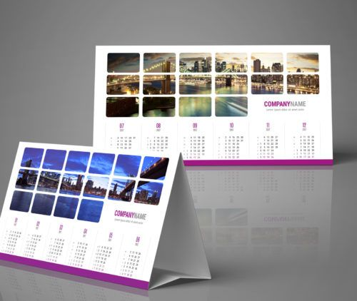 Best Printable Calendars Templates And Planners Templates 2018