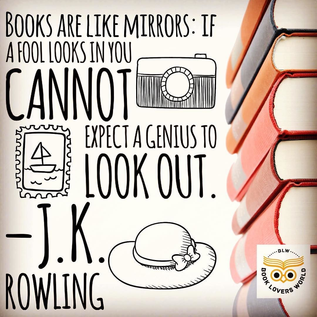 Inspirational Quotes From Books What Do Books Tell You About A Person  Books Books Books
