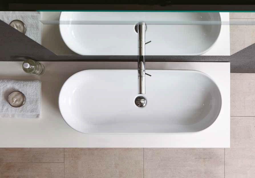 Althea Ceramica Arredo Bagno.Ceramica Althea Produzione Sanitari E Arredo Bagno Arredamento Bagno Bagno Arredamento