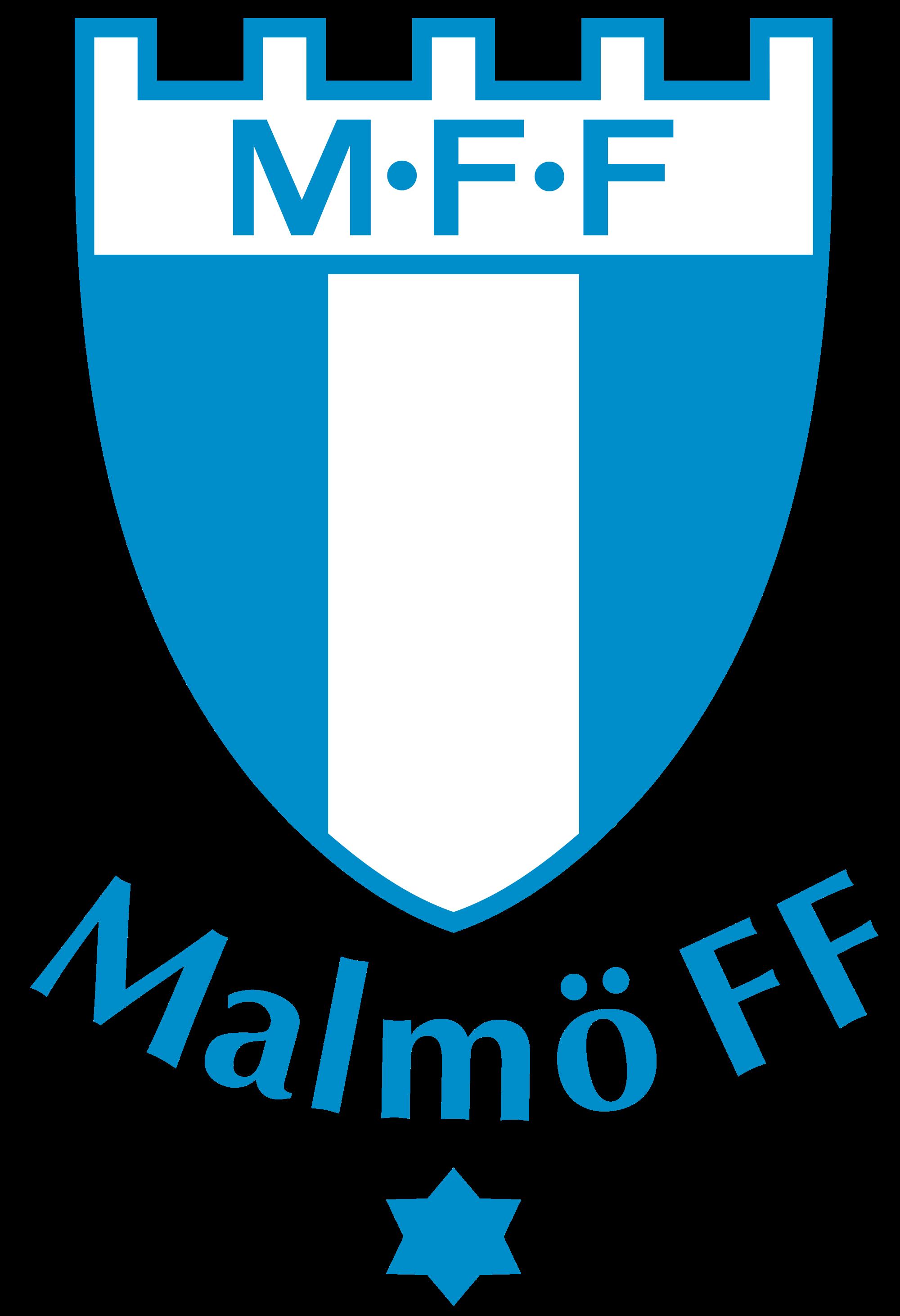 Malmo 0 1 fc thun