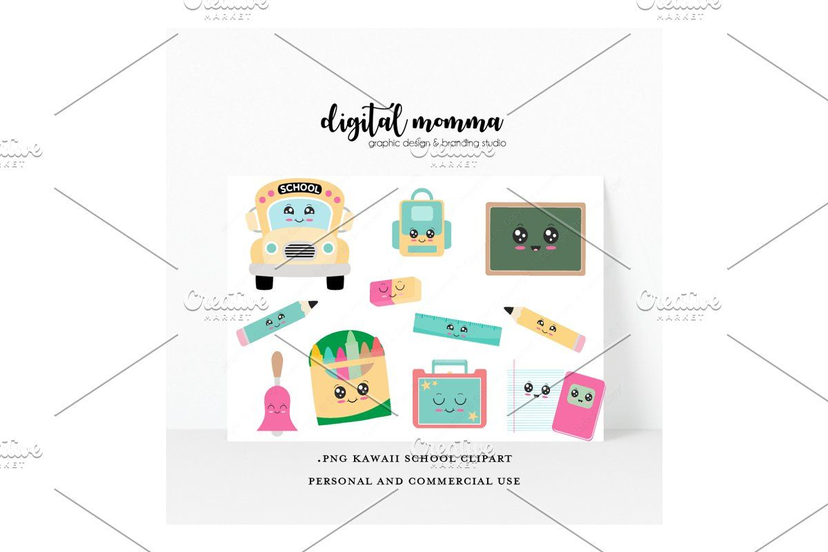 Pin On Daycare Menu Templates