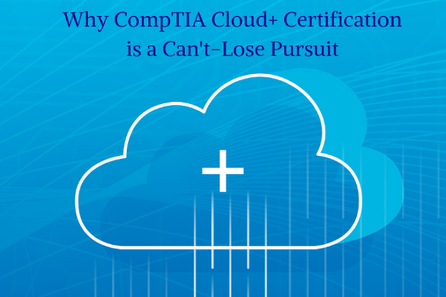 Comptia Cloud Certification Study Guide Imgur The Magic Of The Internet Cloud Data Changing Jobs