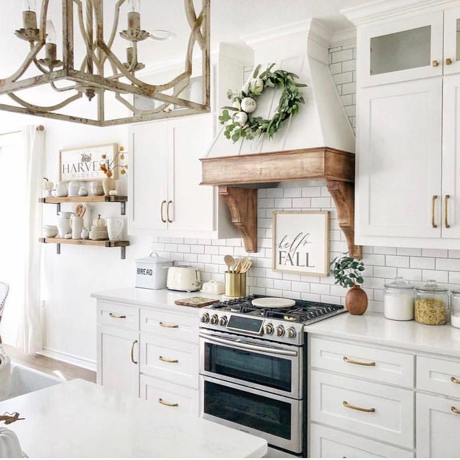 Cabinet Refacing Cost: Kitchen Cabinet Refacing Cost