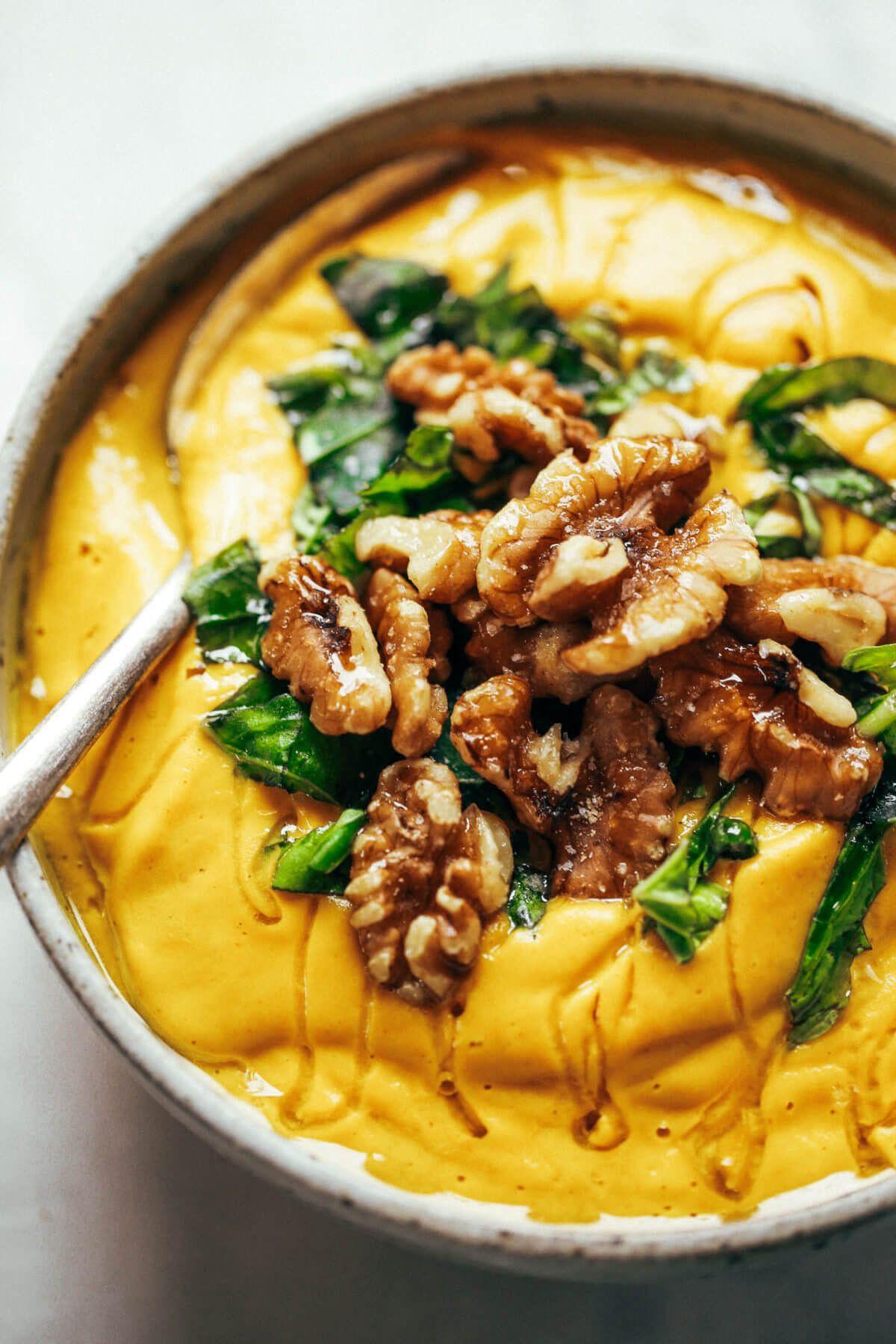 Golden Turmeric Vegetable Soup Recipe Veg cutlet