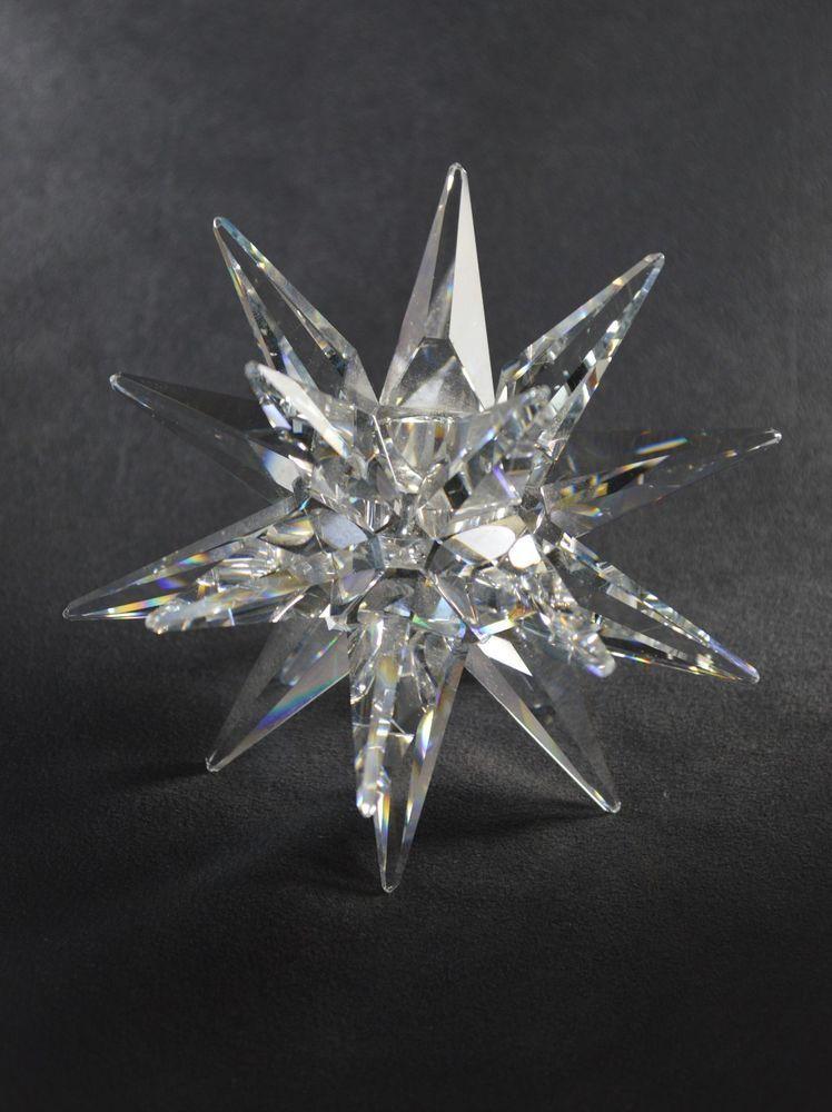 Crystal Star Nude Photos 16