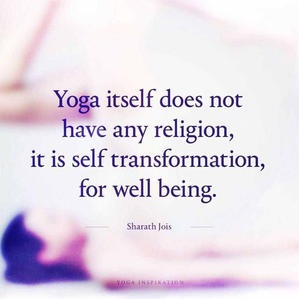 yoga quotes inspiration - photo #26