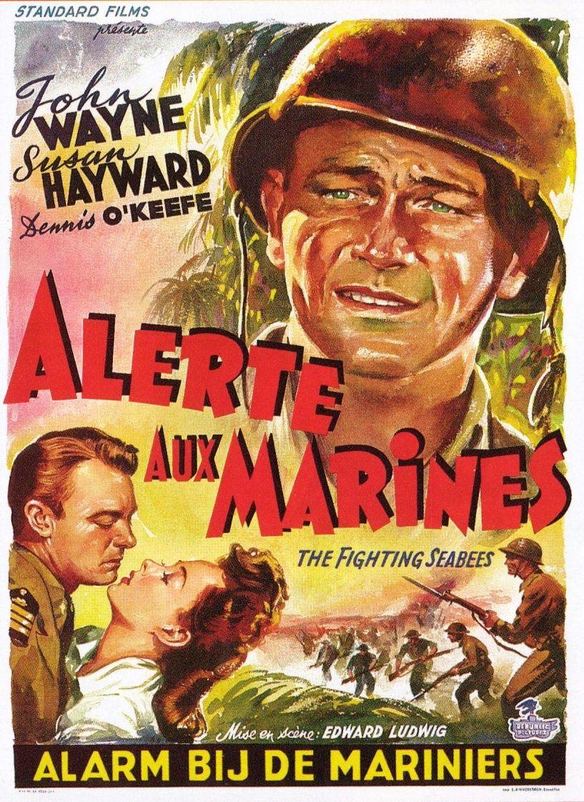 alerte-aux-marines-affiche_155832_23643.jpg (817×1122)
