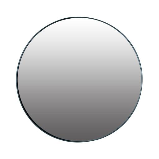 Taca Kuchenna Na Naczynia Marmurowa Czarna 30x30cm 7971400247 Oficjalne Archiwum Allegro Home Decor Mirror Decor