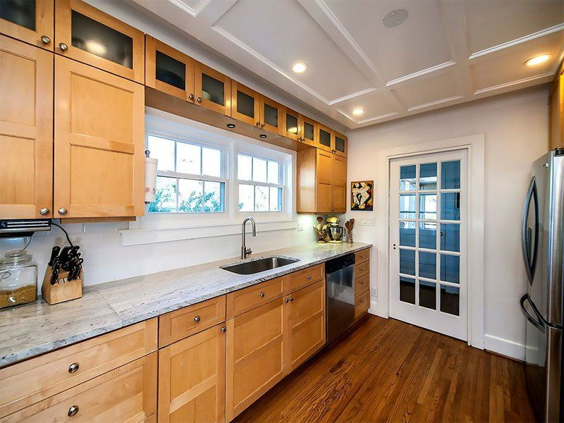 Best River White Granite Countertops Pictures Cost Pros 640 x 480