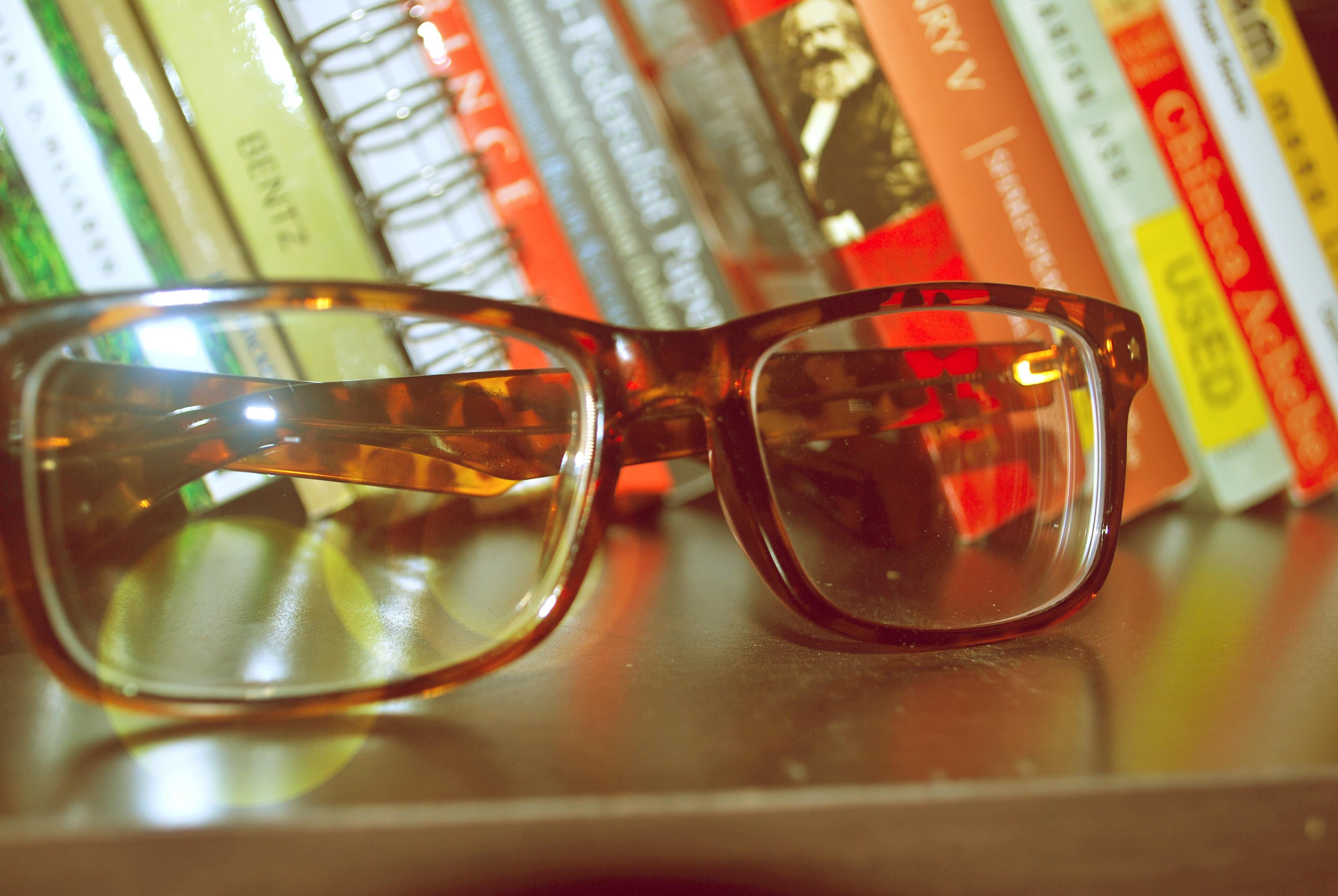$12 prescription glasses from Zenni optical. LOVE MY NEW ...