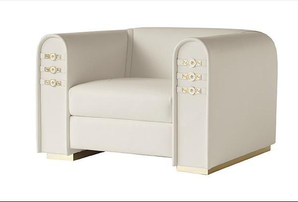 versace home - interior design | black & white office | pinterest ... - Bubble Sofa Von Versace