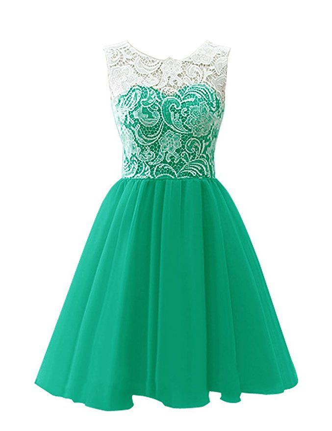 Amazon.com  Coco Bridal Lace   Tulle Flower Girl Dress Kids Toddler  Children (Infant-12)  Clothing 088865cb90
